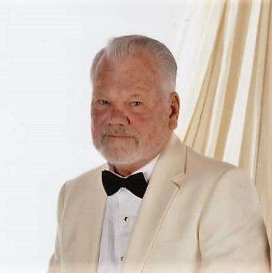 Jim North