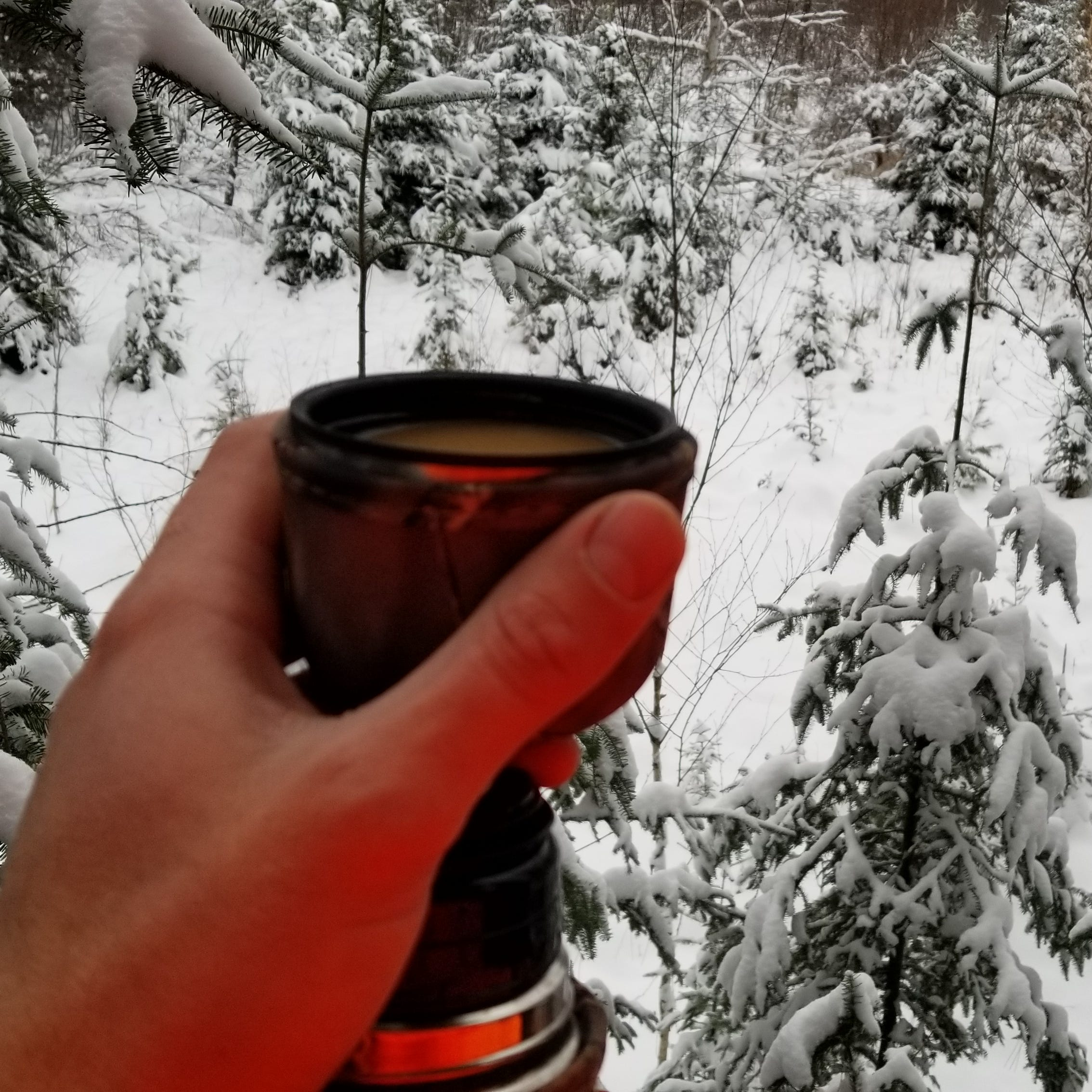 Try these tips for success in the deer stand