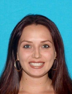 Oxnard police hope the public can help them solve the year-old murder of Alexis Jean Lopez, 26, who was shot to death in her truck in Nyeland Acres.