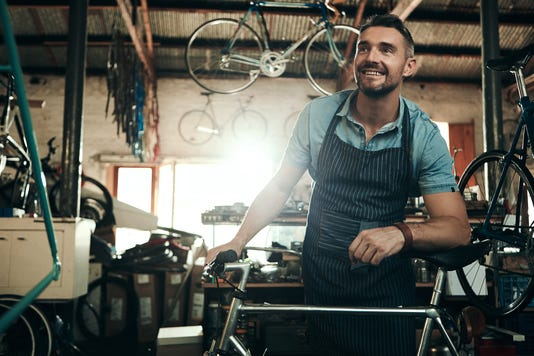 A steady and predictable cash flow is equally as important as profits for small business owners.