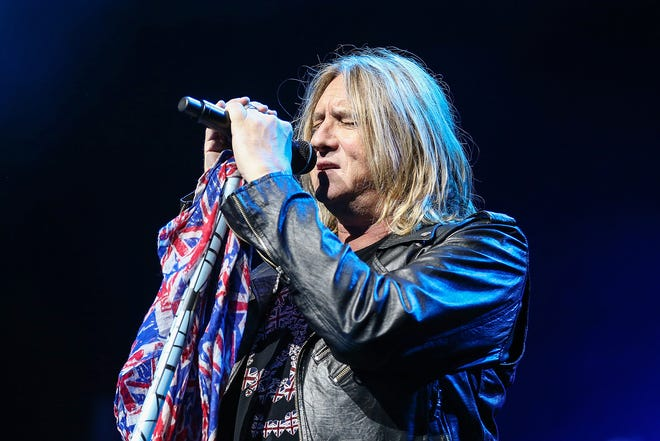 After more than a decade with no nominations, Joe Elliott and his Def Leppard bandmates could join the Rock Hall's Class of 2019.