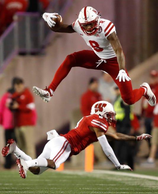 How to watch Nebraska-Northwestern football: What is the