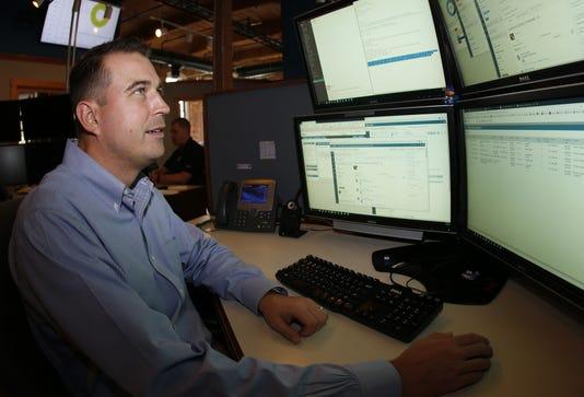Asb 1011 Aca Computers