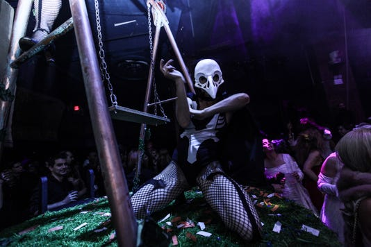 Inferno At The Mckittrick Hotel 2016 Giafrese 20161029 7423