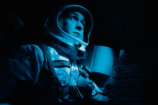 Film Review First Man3