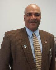 Maurice Barnes, Jr.