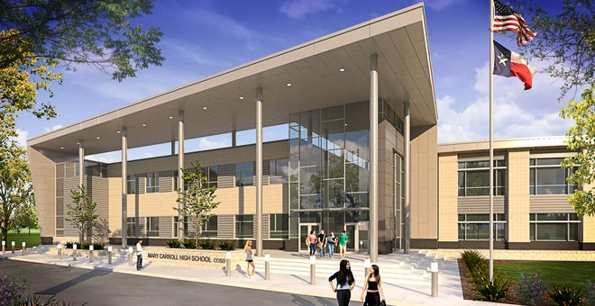 The Corpus Christi ISD Board of Trustees called a $210,770,000 bond referendum to support district-wide safety and security upgrades, technology improvements as well as new construction and renovation projects to serve our youth and community.