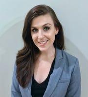 Haley Schlottmann
