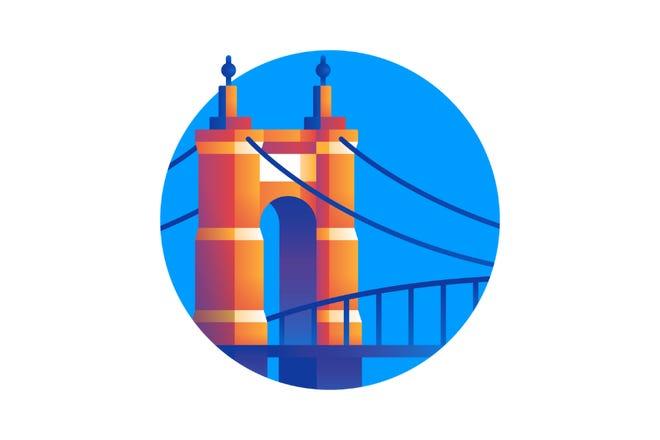 Cincinnnati.com logo