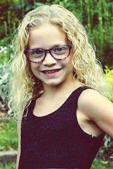 Layla Moore