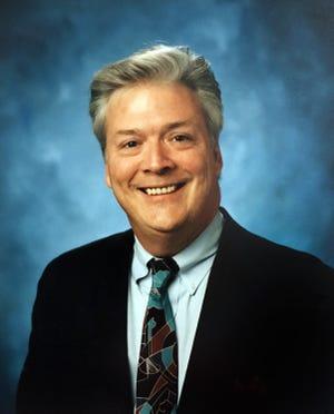 Michael Bennane