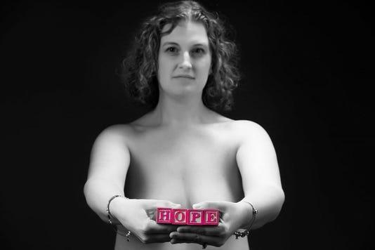 Heather Jablonowski