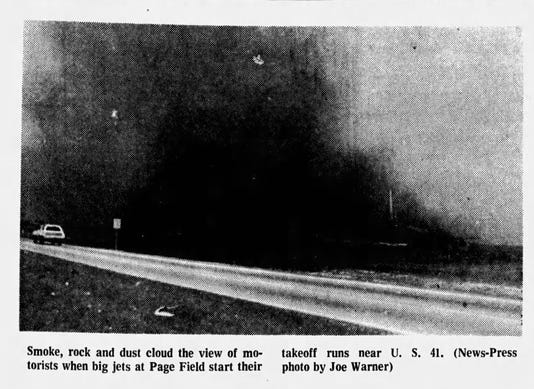 News Press Fri Feb 20 1970
