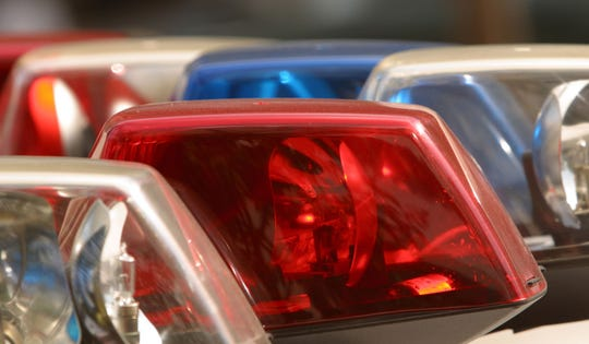 The Greenville County Coroner's Office is investigating a fatal traffic wreck.