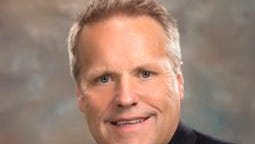 Craig Aasved
