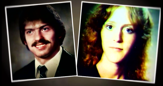 'Dateline' episode Friday looks at 1982 death of plane crash death of Dianne Babcock, who was with boyfriend Jerry Ambrozuk.