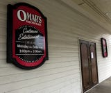 Omar's Show Bar in downtown Lansing has found success with theme nights that feature male dancers.