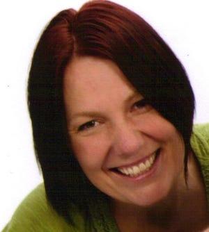 Mary Stolp