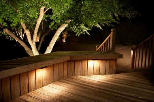 lighting21-frank deck