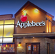 After 27 years, Applebee's at Bayshore Town Center in Glendale has closed