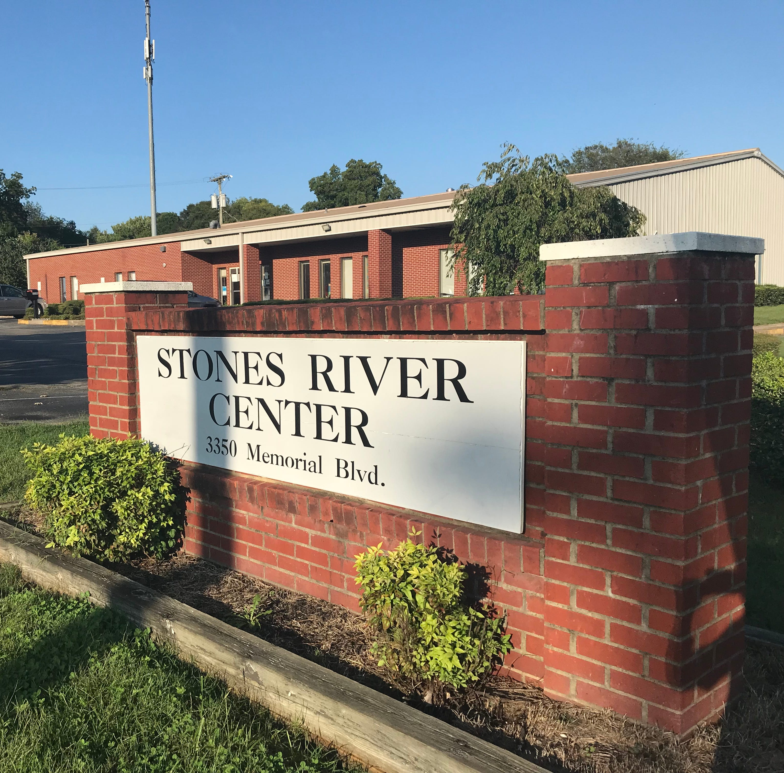 Spitting, shoving and marijuana: Stones River Center group homes investigated 72 times in 5 years
