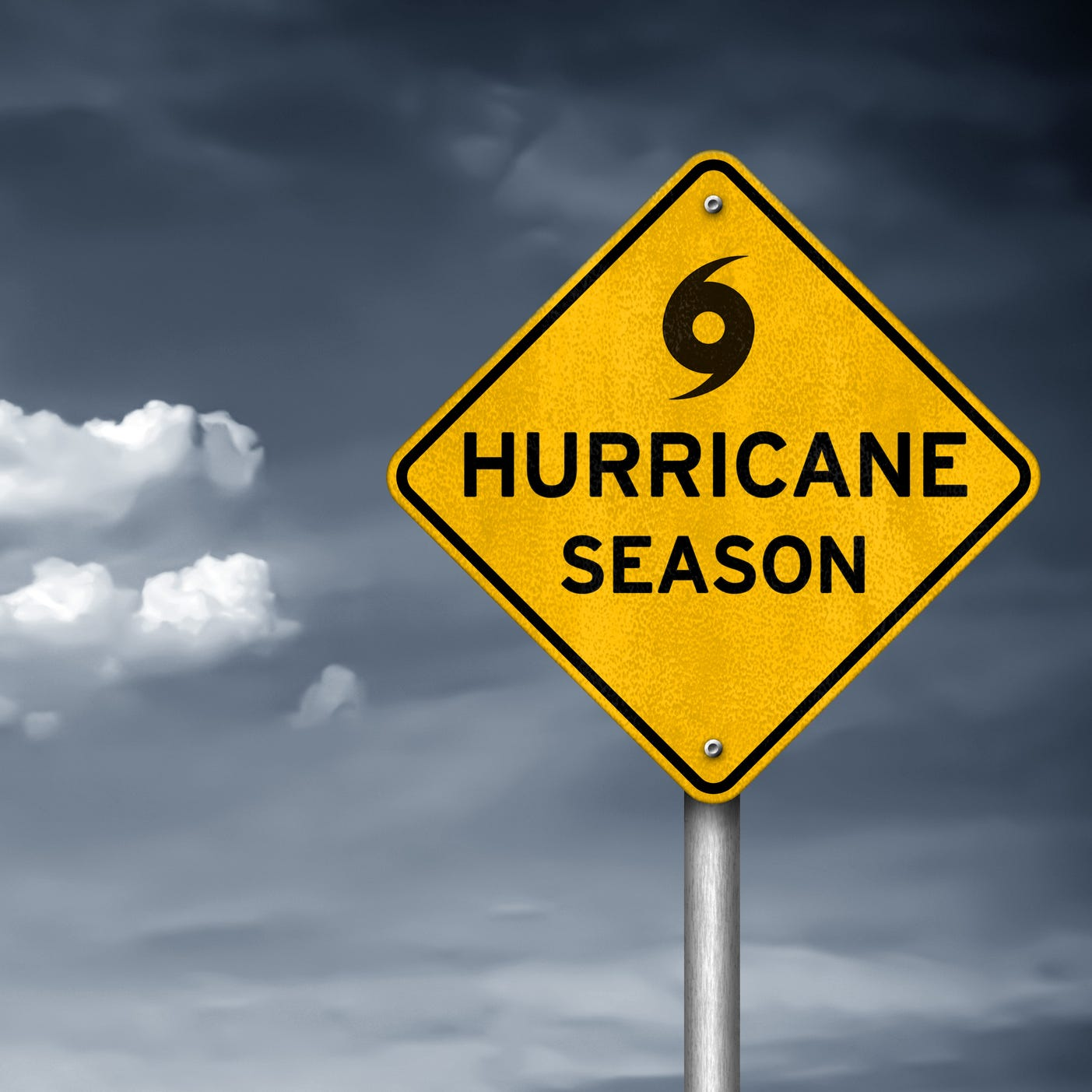 Florida hurricane preparedness sales tax holiday starts May 31