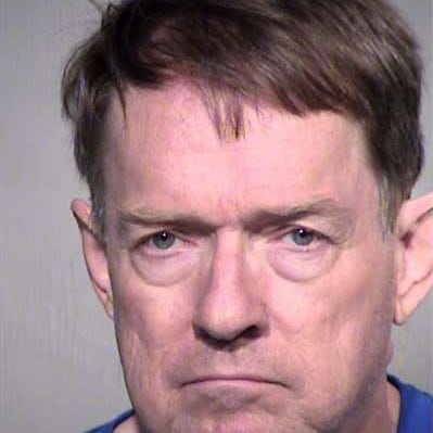 Scottsdale man accused in abuse of  92-year-old mother