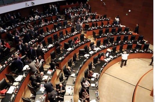 Busca Morena Democracia Sindic 475048