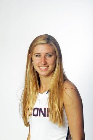 Jessica Dembrowski