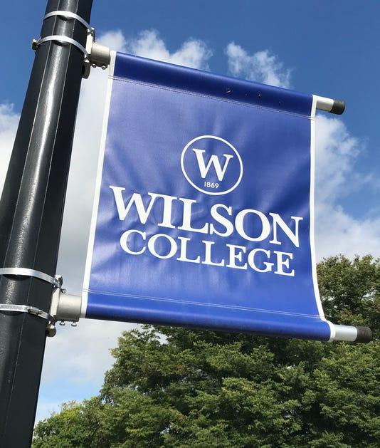 Cpo Mwd 100918 Wilson Logo