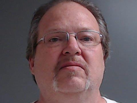 William Joseph Savage, aggravated indecent assault: Born in 1967, 6-foot-1, 240 pounds, primary address reported as Transient-York Rd., Gettysburg.
