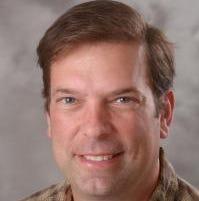 Limousine crash victim was University of Rochester grad, SUNY Oswego professor