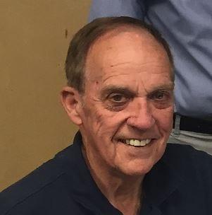 Longtime Brighton Town Board member James Vogel dies at 80