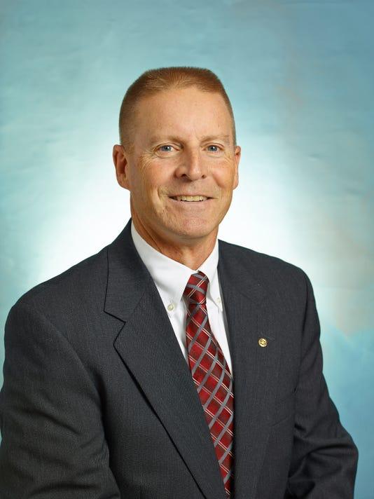 Bill Mccain