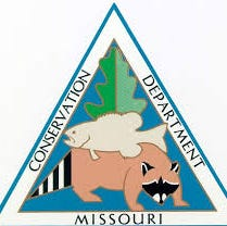 Multi-year poaching probe nabs four SW Missouri family members