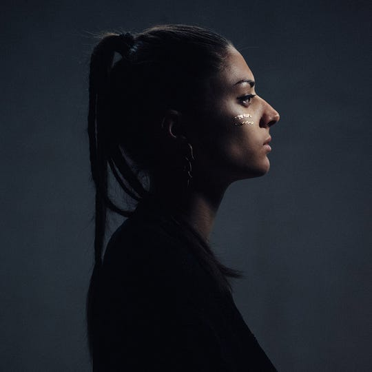 CloZee©Lionel Pesqué 2018