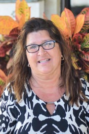 Lisa Braun is a Martin County business owner with strong ties to the community. She recently joined the board of directors of the Florida Arts & Dance Co., Stuart.