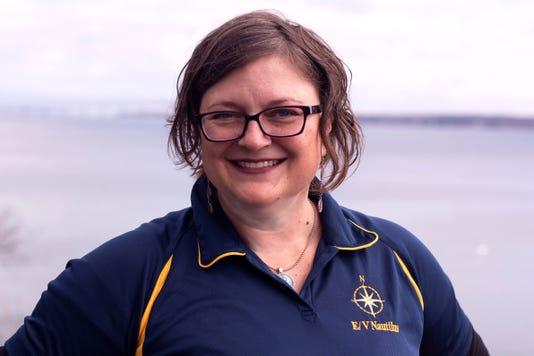 Melissa Baffa