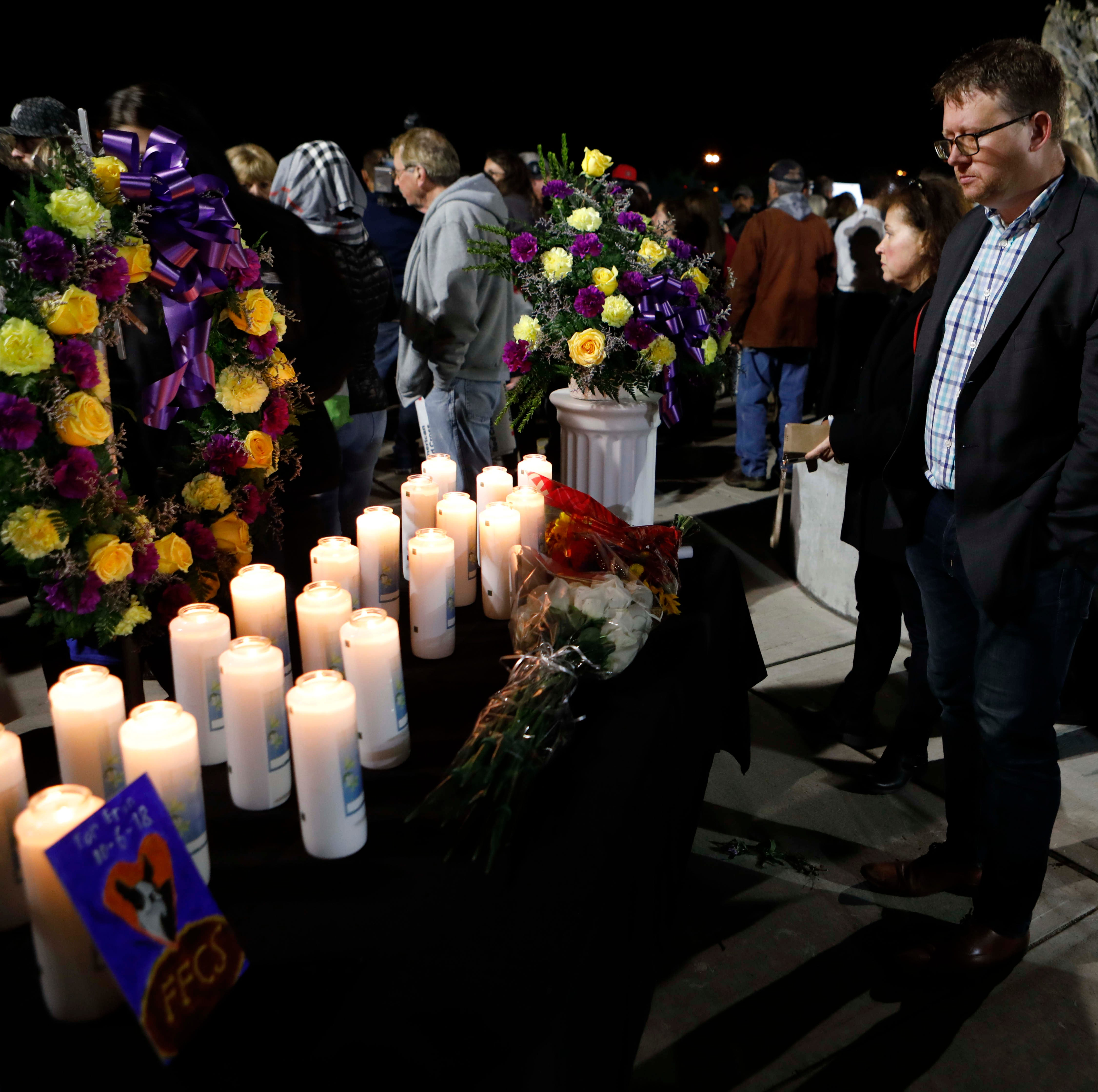 Limo company, state point fingers over deadly crash