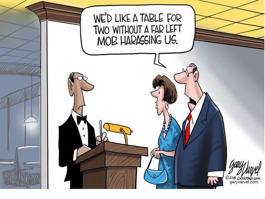 100818indywebonly Restaurants Politics