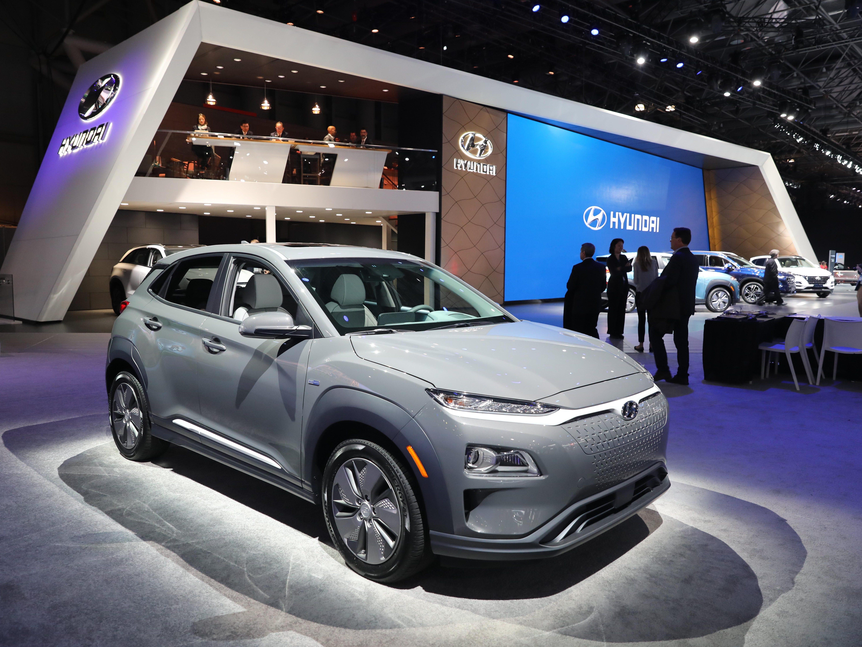 South Korean car brand Hyundai ranked 31st at $14 billion as well, up 3 percent.