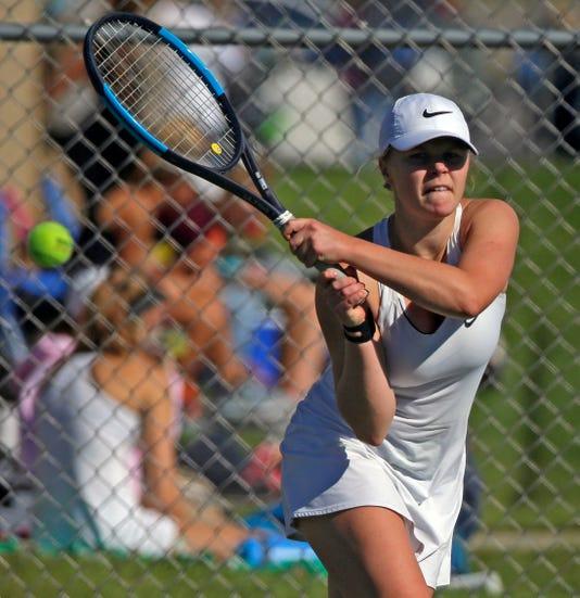 Apc Bay Conference Tennis 092218 Rbp349 1
