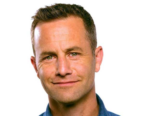 WATCH: Kirk Cameron Asks Christians to Pray Against 'Wicked Plans' That Are Threatening America in 'Urgent' Plea