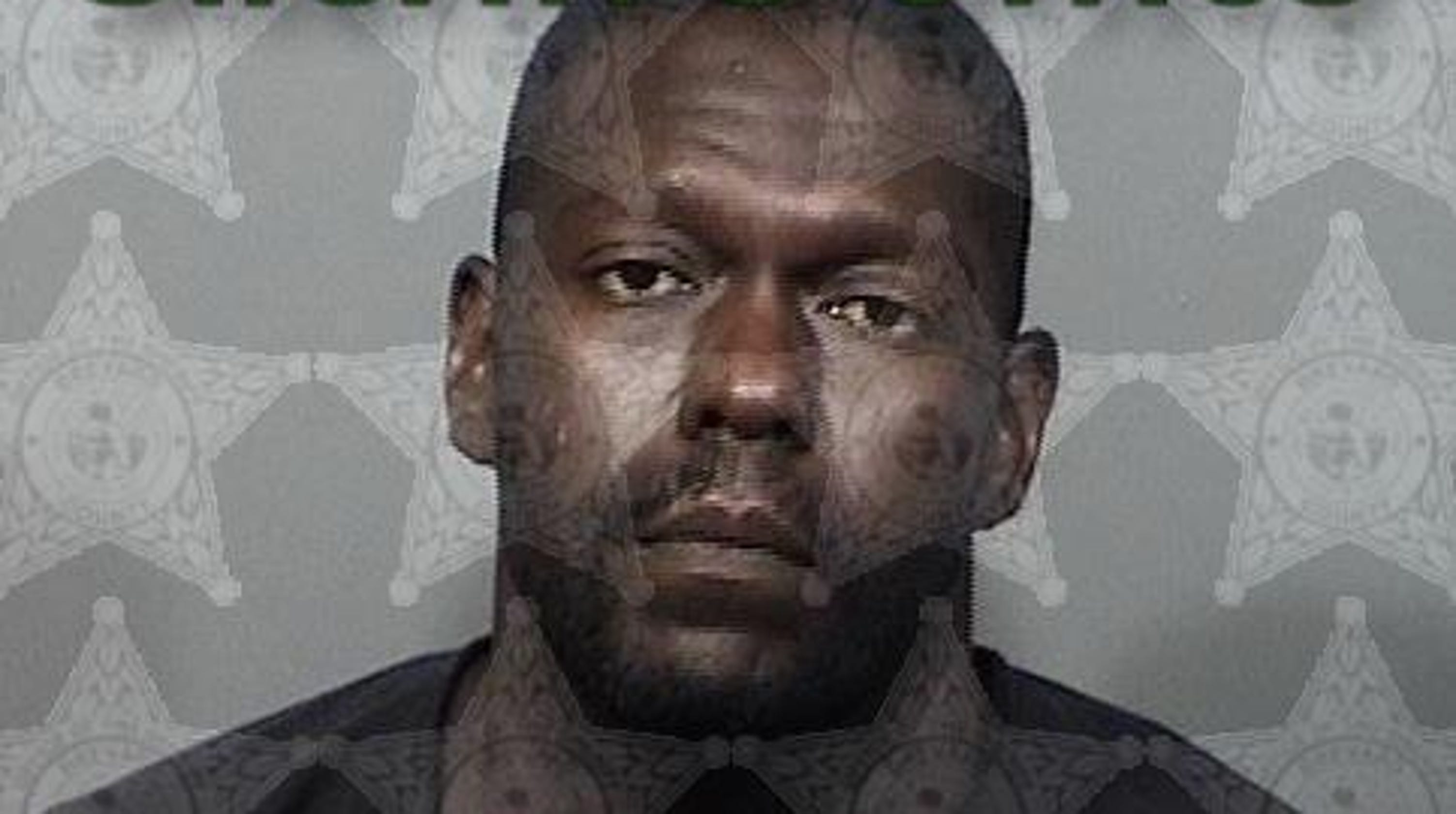 Cocoa suspect arrested in home burglary, assault of woman