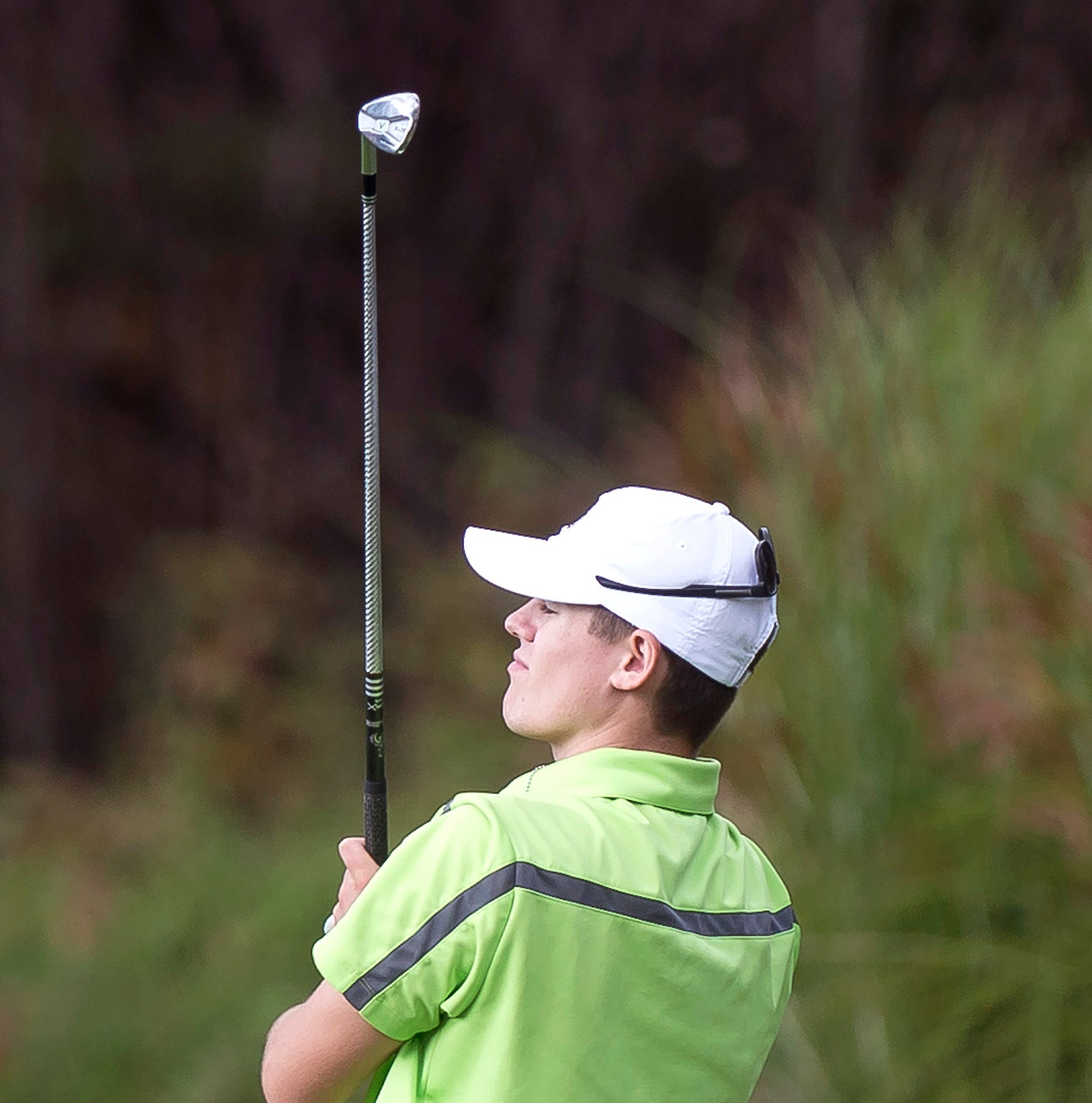 Vermont Varsity Insider Athletes of the Week: Winners for Sept. 30-Oct. 6