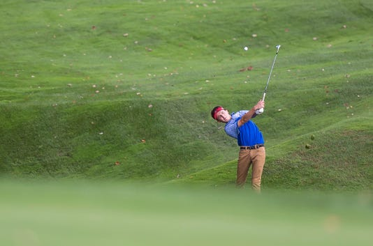 Bur 1010 Boys Golf 20