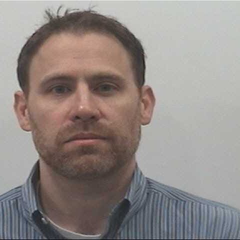 Mason man arrested after women said lewd images were taken of them at Target