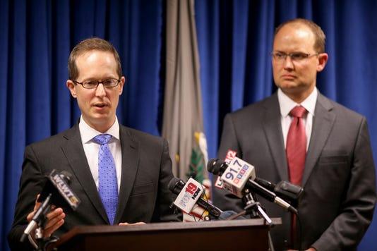 Ge Aviation Espionage Arrest Oct 10