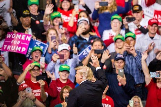 1009 Trump 11 Jpg