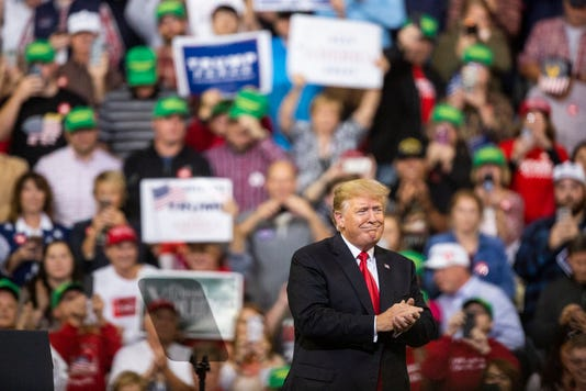 1009 Trump 26 Jpg